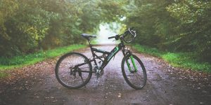 mountain-bike-1149074_640